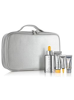 Prevage Intensive Set