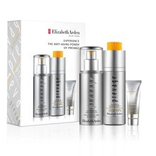 Elizabeth Arden Prevage Perfect Partners Set