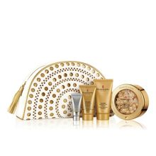 Elizabeth Arden Ceramide Mother`s Day Capsules Set