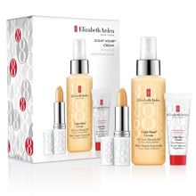 Elizabeth Arden Eight Hour Oil Set