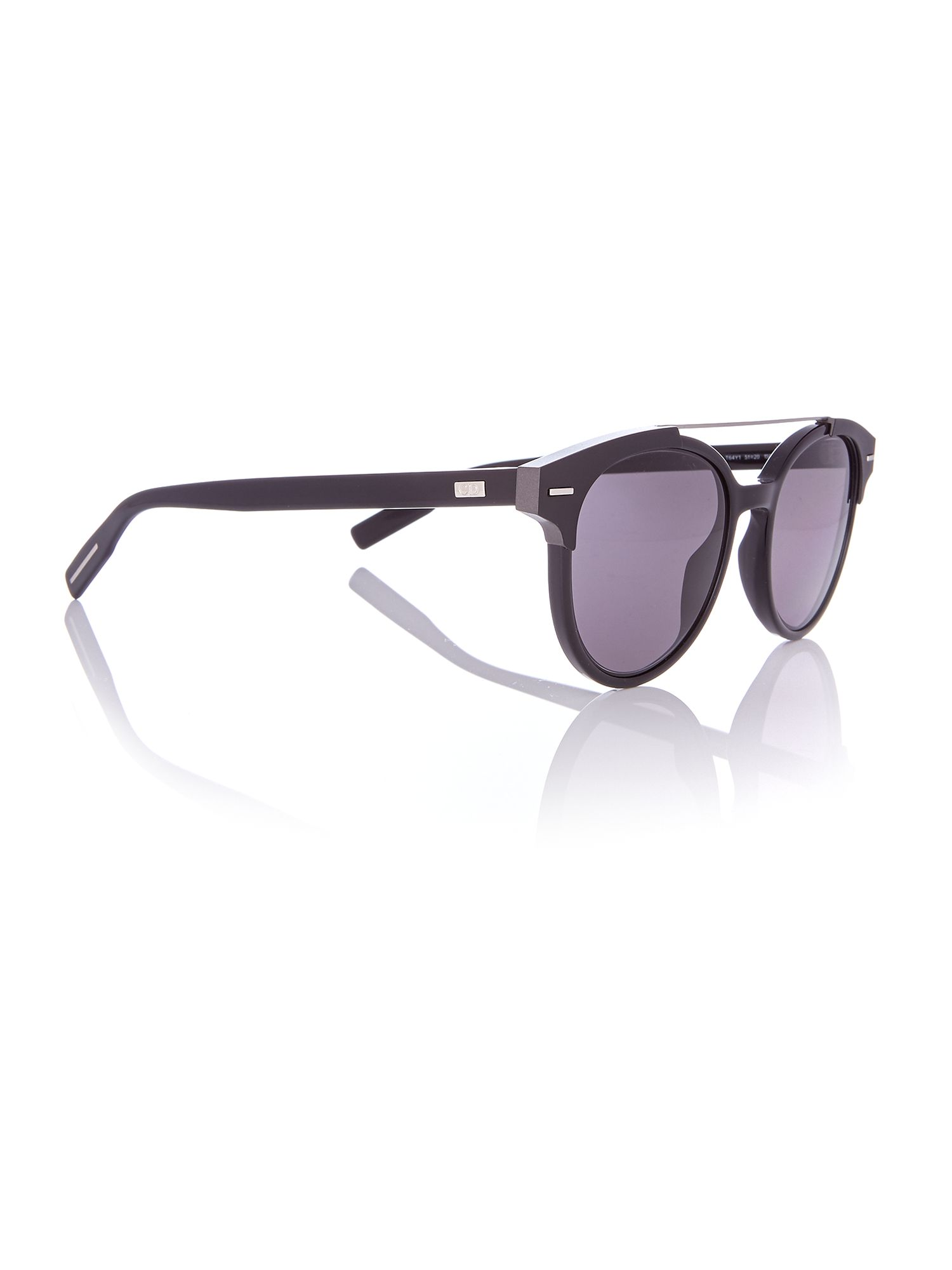 1e4ebd7c0b Buy cheap Dior sunglasses - compare Glasses prices for best UK deals