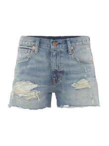 Denim and Supply Ralph Lauren Thompson Short