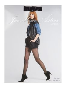 Jonathan Aston Bambi Tights