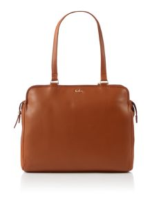 Tula Nappa originals large tote bag