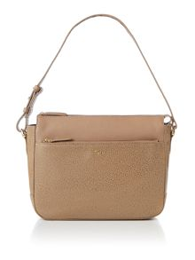 Tula Rye medium shoulder bag