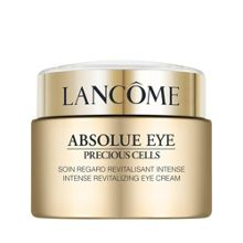 Lancôme Absolue Eye Precious Cells Eye Cream 15ml