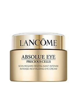 Absolue Eye Precious Cells Eye Cream 15ml