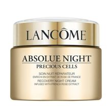 Lancôme Absolue Night Precious Cells Recovery Cream 50ml