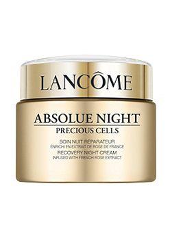 Absolue Night Precious Cells Recovery Cream 50ml