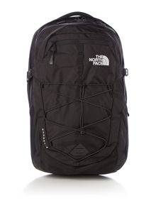 The North Face Borealis Ripstop Backpack