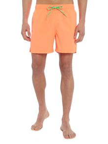Tommy Hilfiger Swim Short