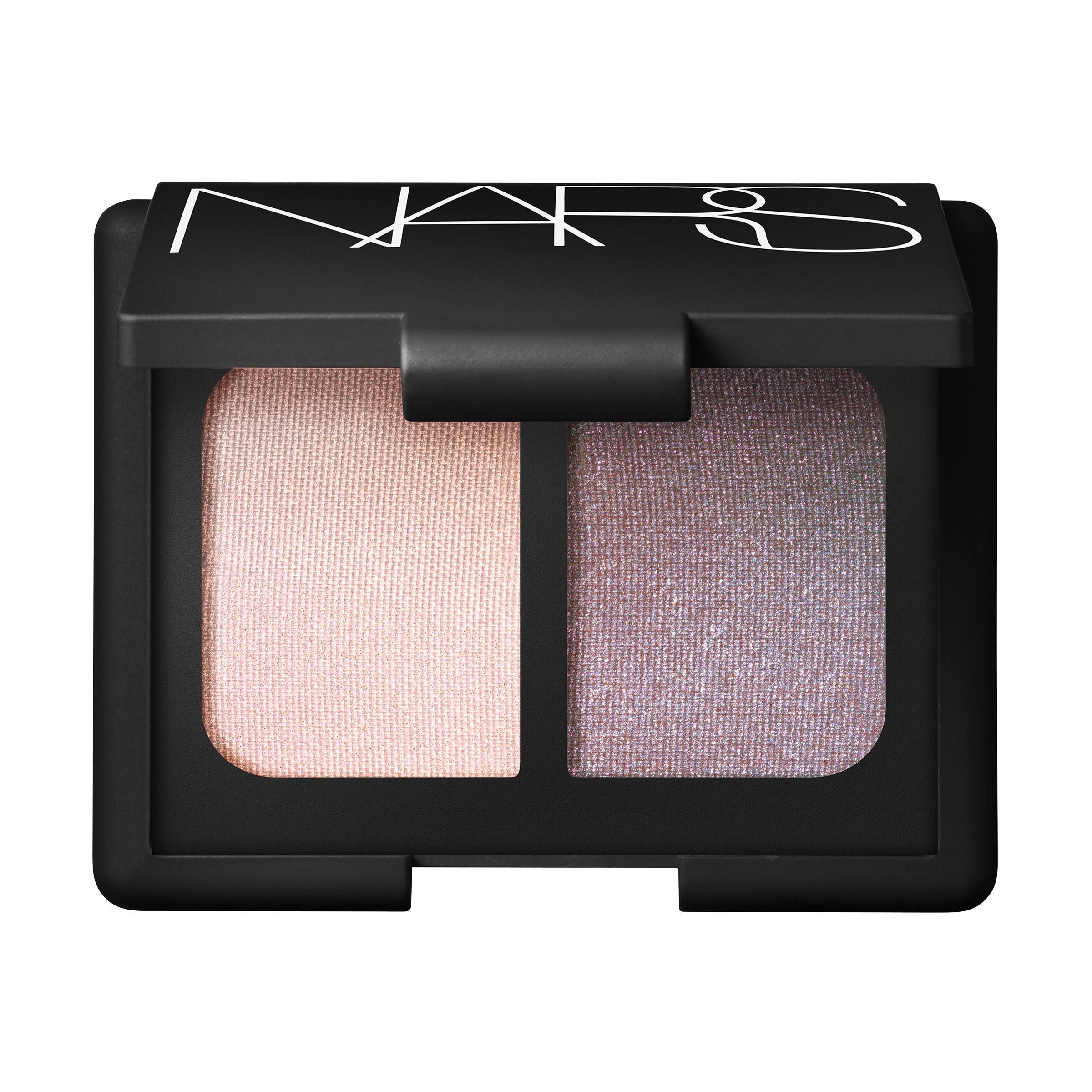 Nars Cosmetics Duo Eyeshadow 4g Thessalonique