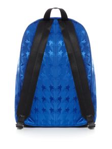 Michael Kors Kent Backpack