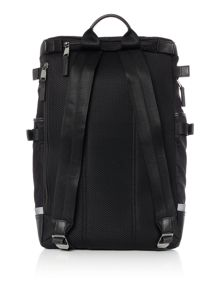 Michael Kors Kent Cycling Backpack