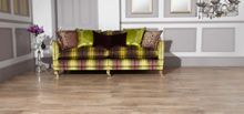 Duresta Trafalgar Grand Sofa Standard Back