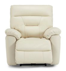 La-Z-Boy Texas Power Recliner Chair