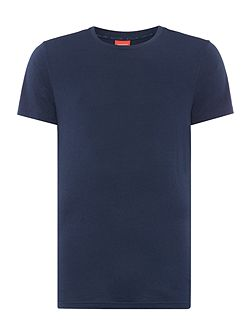 Erik short sleeve t-shirt