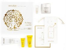 Decléor Recharge Your Life Serenity Box