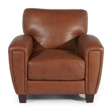 Linea Buffalo Standard Chair