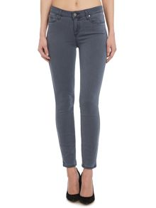 Paige Verdugo Ankle Jean In Dusk Sky