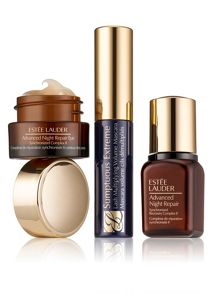 Estée Lauder Advanced Night Repair Beautiful Eyes Set