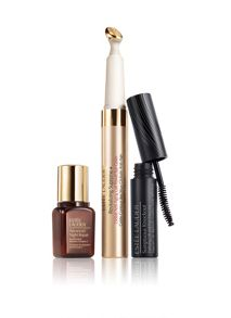 Estée Lauder Global Anti-Aging Beautiful Eyes Set