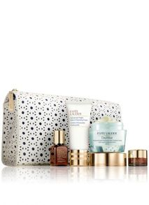 Estée Lauder Age Prevention Beautiful Skin Essentials Set