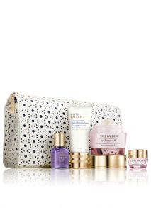 Estée Lauder Lifting/Firming Beautiful Skin Essentials Set