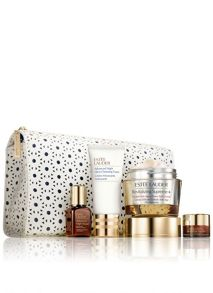 Estée Lauder Global Anti-Aging Crème Beautiful Skin Set