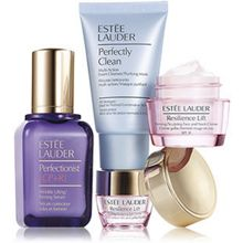 Estée Lauder Lifting/Firming Beautiful Skin Set