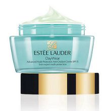 Estée Lauder Daywear Advanced Creme 30ml