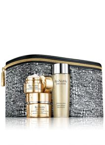 Estée Lauder Re-Nutriv Reawaken Skin?s Eyes Set