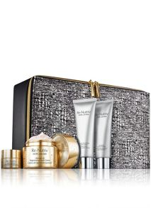 Estée Lauder Re-Nutriv Reawaken Skin?s Beauty Ultimate Set