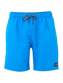 Bjorn Borg Solid Colour Swimshort