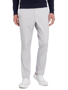 Michael Kors Slim fit lightweight chinos