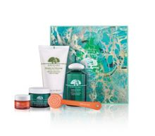 Origins Skincare Essentials Set