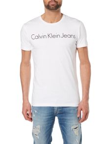Calvin Klein Treasure T-Shirt