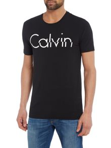 Calvin Klein Trick Slim Fit T-shirt