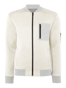 Calvin Klein Horacle True Icon Jacket
