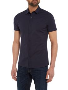 Calvin Klein Wings Short Sleeve Shirt