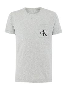 Calvin Klein Bolan True Icon T-shirt