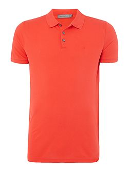 Paul Polo Top