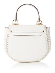 Michael Kors Isadore medium crossbody bag