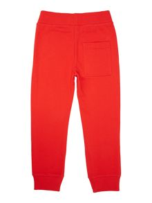 Benetton Boys Solid Jogger