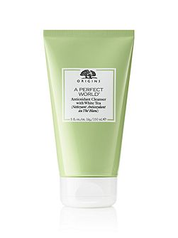 A Perfect World Antioxidant Cleanser