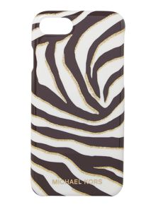 Michael Kors Iphone 7 phone cover