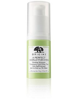 A Perfect World For Eyes Moisture Treatment
