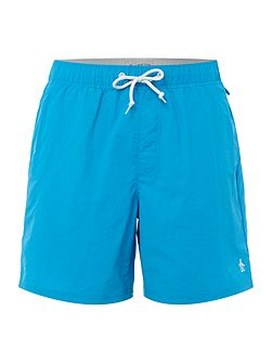 Mid Length Classic Swimshorts