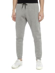 Calvin Klein Kalon Light Weight Jogger