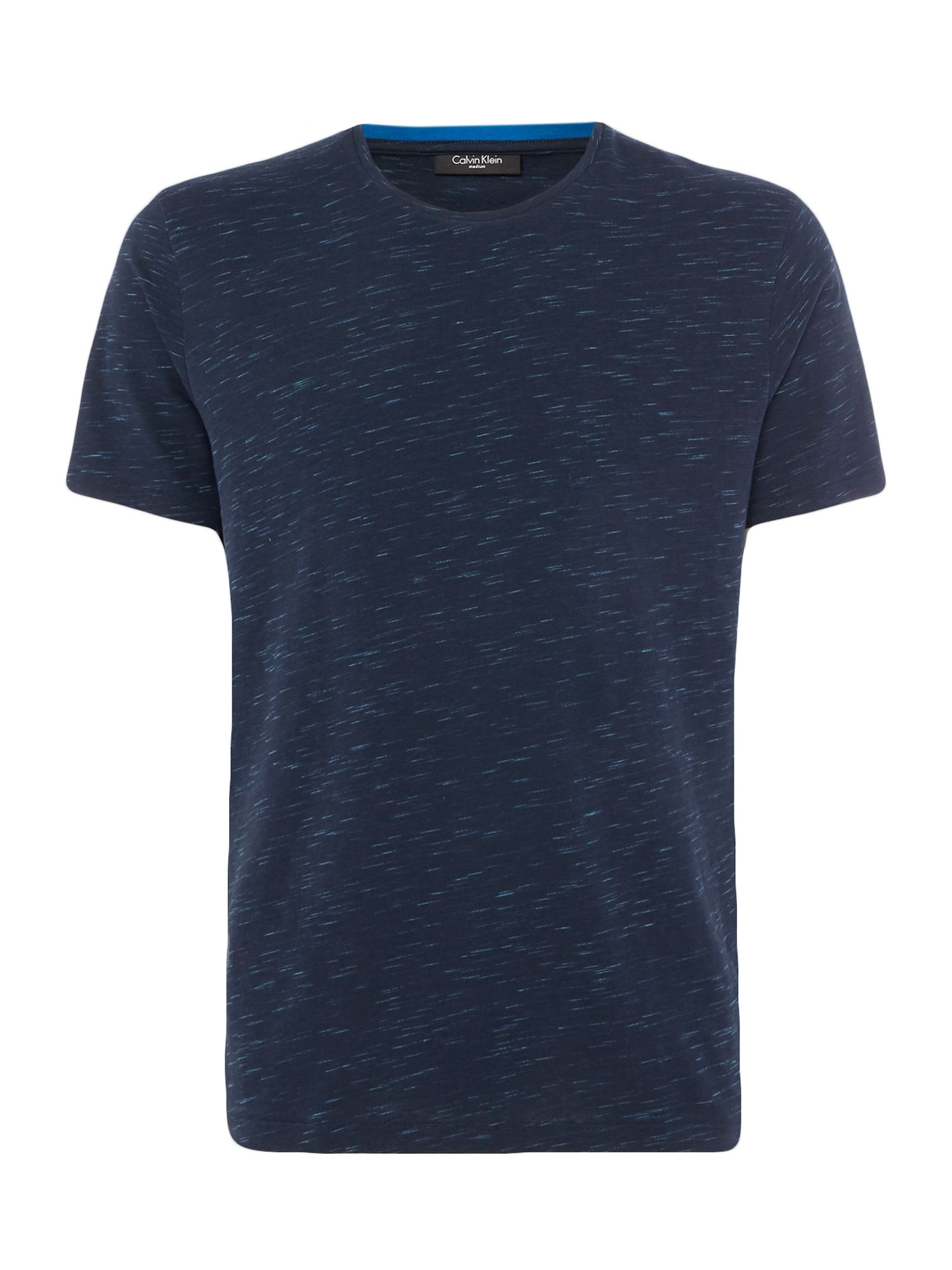 Men's Calvin Klein Jaspa T-shirt, Blue